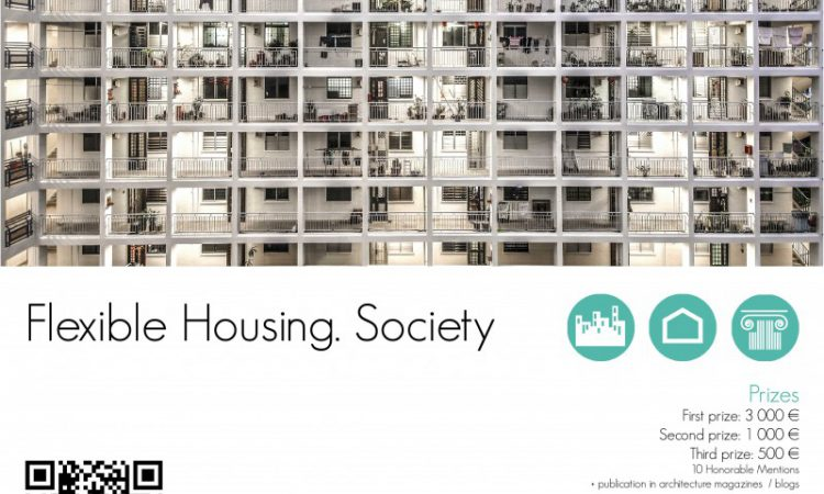 008-flexible-housing-800x1131