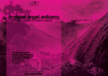 20160524_miguel-angel-anibarro_web