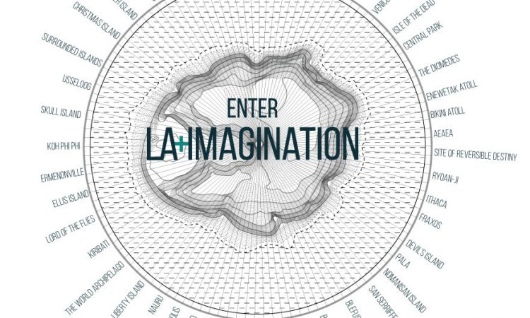 enter_la-imagination_880